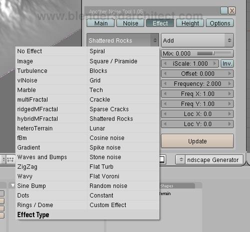 blender3d-landscape-modeling-07.jpg