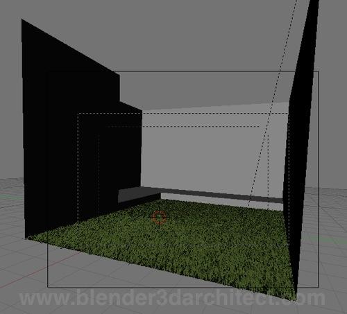 blender3d-luxrender-grass-3d-02.jpg