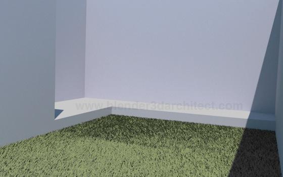 blender3d-luxrender-grass-3d-03.jpg