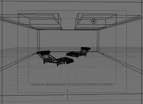 blender3d-photon-mapping-tutorial-01.jpg