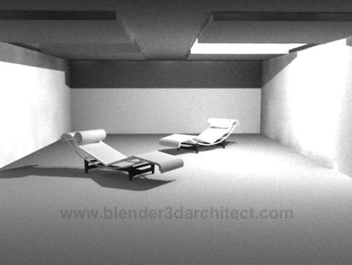 blender3d-photon-mapping-tutorial-03.jpg