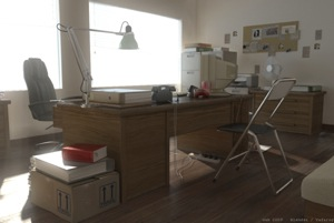 blender3d-yafaray-interior-design-example.jpg