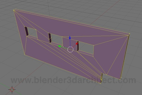 mesh-optimizer-architectural-modeling-01.jpg