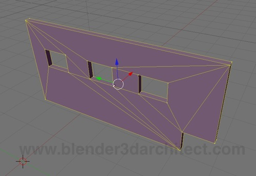 mesh-optimizer-architectural-modeling-03.jpg
