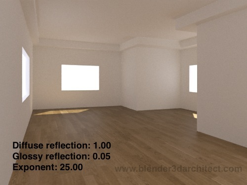 tutorial-blender-3d-yafaray-interior-design-glossy-material-01.jpg