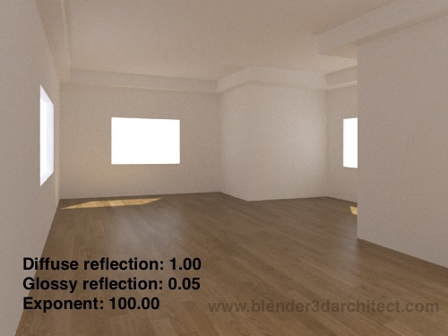 tutorial-blender-3d-yafaray-interior-design-glossy-material-02.jpg