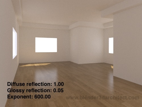 tutorial-blender-3d-yafaray-interior-design-glossy-material-03.jpg