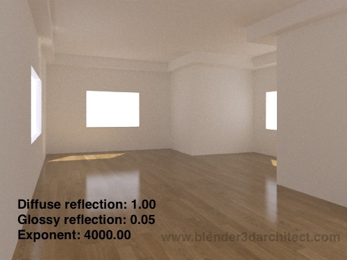tutorial-blender-3d-yafaray-interior-design-glossy-material-04.jpg