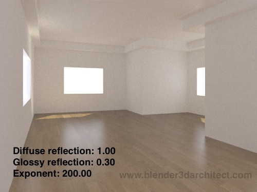 tutorial-blender-3d-yafaray-interior-design-glossy-material-05.jpg