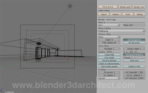 blender-3d-yafaray-external-render-01.png