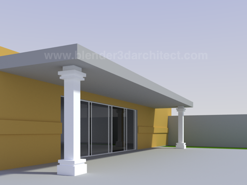 blender-3d-yafaray-external-render-05.png