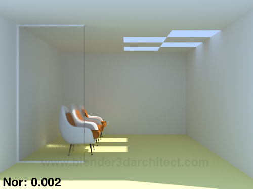 blender-3d-yafaray-frosted-glass-architecture-07.png