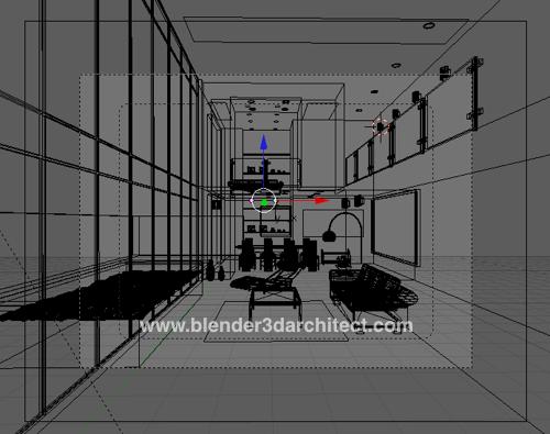 render-interior-design-luxrender-01.png