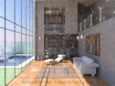 render-interior-design-luxrender-02.png