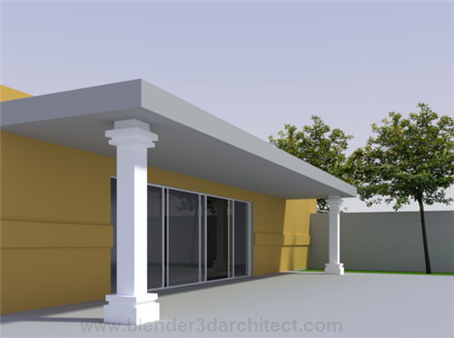alpha-textures-yafaray-render-architecture-06.png