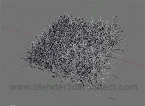 grass-blender3d-free-download.jpg