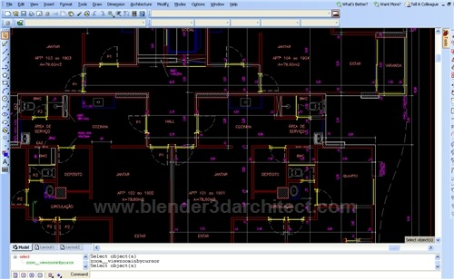 importing-cad-files-architectural-modeling-blender-01.jpg