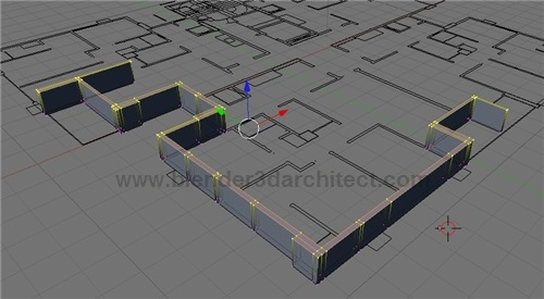 importing-cad-files-architectural-modeling-blender-05.jpg
