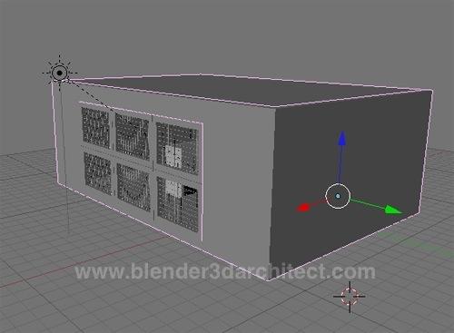 interior-design-indigo-render-architecture-02.jpg