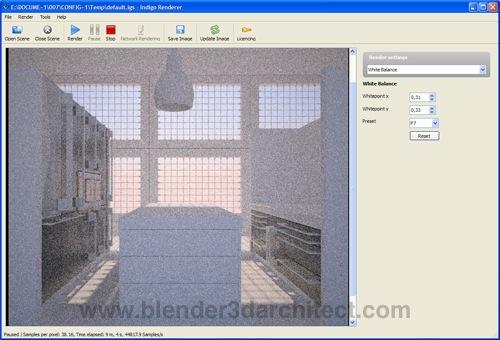 interior-design-indigo-render-architecture-03.jpg