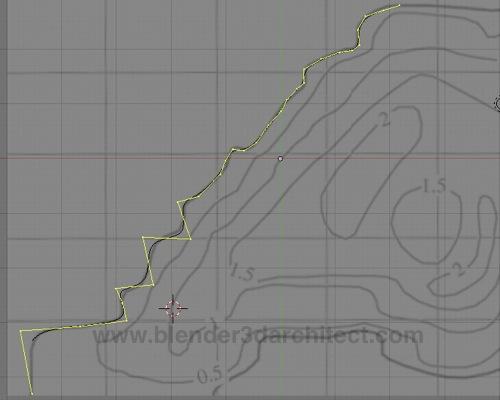 modeling-architecture-terrain-blender-3d-02.jpg