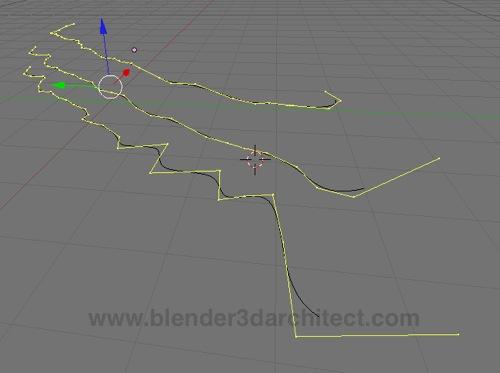 modeling-architecture-terrain-blender-3d-03.jpg
