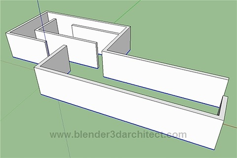 modeling-for-architecture-multiple-extrude-04.jpg