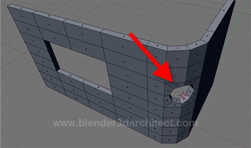 retopology-architectural-modeling.png