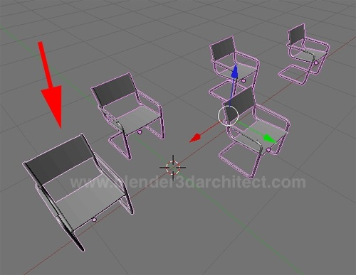 script-align-objects-architectural-modeling-03.jpg