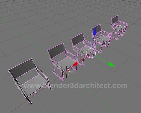 script-align-objects-architectural-modeling-05.jpg
