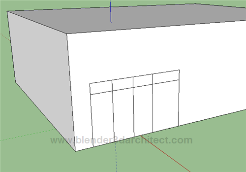 sketchup-modeling-architecture-windows-02.png