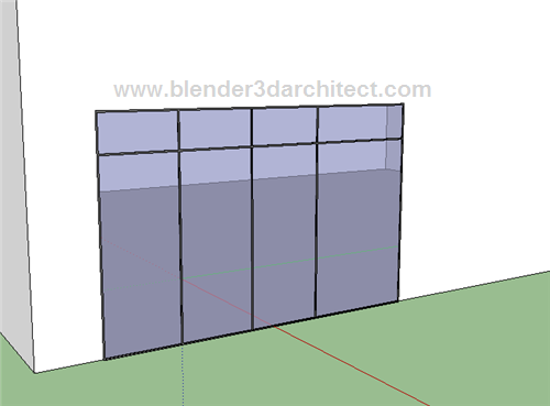 sketchup-modeling-architecture-windows-05.png