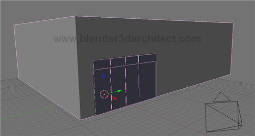 sketchup-modeling-architecture-windows-06.png