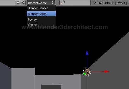 stereoscopic-render-architecture-blender-01.jpg