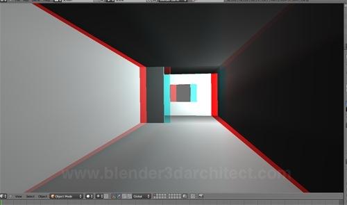 stereoscopic-render-architecture-blender-04.jpg
