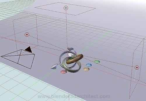 studio-lighting-blender-3d-yafaray.jpg