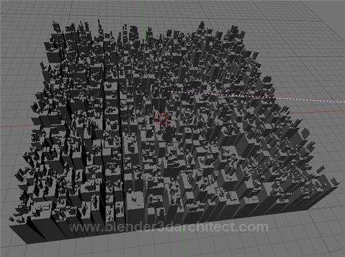 urban-landscapes-blender-3d-yafaray-daylight-03.jpg