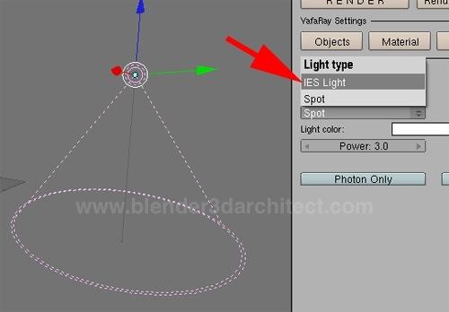 yafaray-ies-lights-interior-design-01.jpg