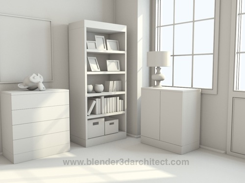 guide-interior-lighting-architecture-blender-render.jpg