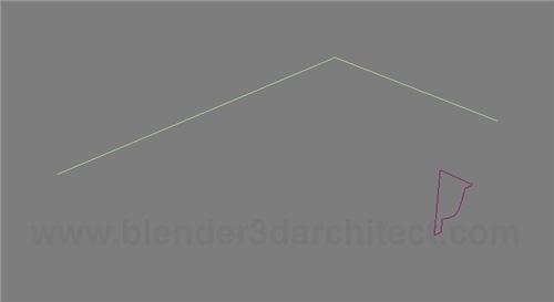modeling-architecture-3dsmax-loft-blender-bevob-cornices-01.jpg