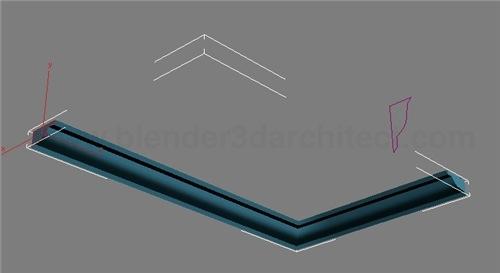 modeling-architecture-3dsmax-loft-blender-bevob-cornices-03.jpg