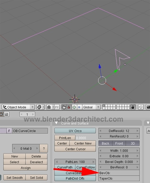 modeling-architecture-3dsmax-loft-blender-bevob-cornices-04.jpg