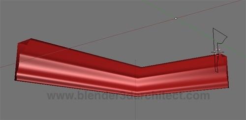 modeling-architecture-3dsmax-loft-blender-bevob-cornices-05.jpg