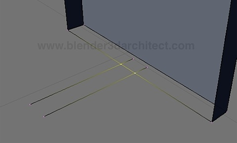 modeling-for-architecture-blender-assisted-design-06.jpg