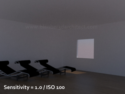 real-camera-architectural-visualization-luxrender-02