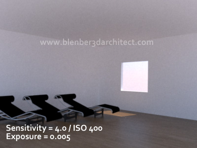 real-camera-architectural-visualization-luxrender-04