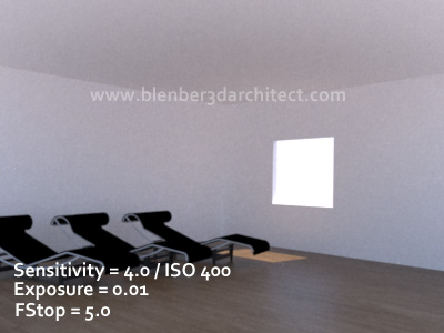 real-camera-architectural-visualization-luxrender-06