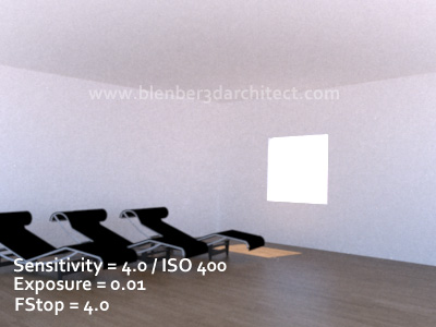 real-camera-architectural-visualization-luxrender-07