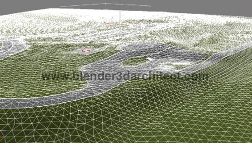 terrain-modeling-displacement-maps.jpg