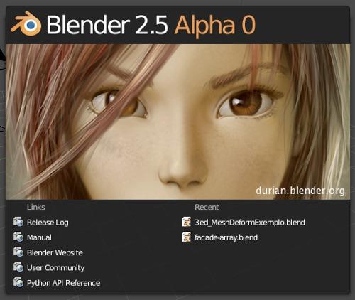 blender-3d-250-for-architectural-visualization